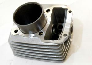 China Single Cylinder Motorcycle Engine Block CG150 Air Cooling Engine Accessories on sale
