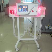 16 paddles 368 diodes i lipo laser / zerona lipo laser machine / lipo laser machine