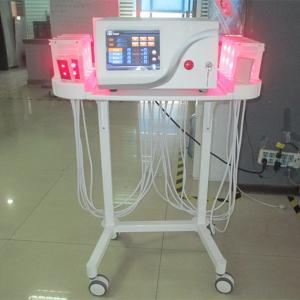 China NUBWAY diode laser slimming Machine on sale