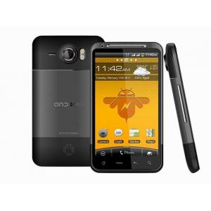 China GSM 3GWCDMA android v2.3OS WIF cell phone A919 on sale