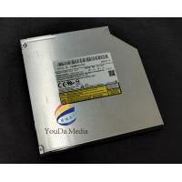 Tray Loading Ultra Slim SATA BD Combo Blue Ray Optical Drive UJ162 For Lenovo ThinkPad