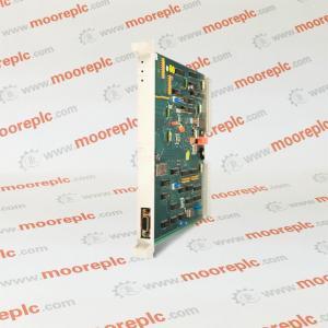 China ABB Module NTRO02-A NTRO02 ABB NTRO02 A NTRO02 Road Car New Sealed on sale