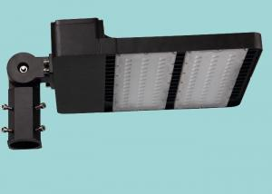 China Outdoor LED Parking Lot Lights IP 65 Waterproof Low Energy Consumption on sale