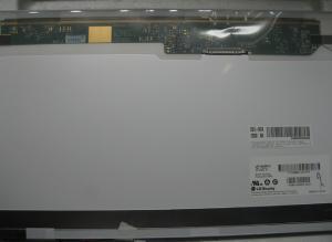 China 15.6 inch Laptop LCD Panel LG Philips LP156WH1,15.6 LCD WXGA HD 1366x768 Glossy/Matte 1 CCFL  on sale