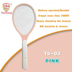 China Electric Mosquito Killer Bat with Disinfect Function with CE and Rohs on sale