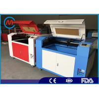 China Profissional portátil da máquina de gravura do metal do laser tamanho de trabalho de 300 x de 200mm on sale