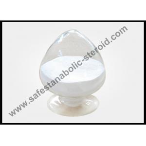 China Sulfanilic acid / 4-AMINOBENZENESULFONIC ACID as printing & dyeing intermediate on sale