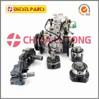 fuel injector pump head 7185-913L DP200 Head Rotor 3/7R For Delphi Lucas From China distributor head sale