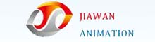 China Arcade Games Machines manufacturer