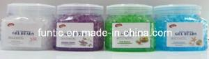 China 12 Oz Crystal Beads Air Freshener (PCX-566) on sale