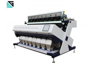 China SG Color Sorter/grain color sorter/grain color sorter machine/sesame color sorter/grain colour on sale