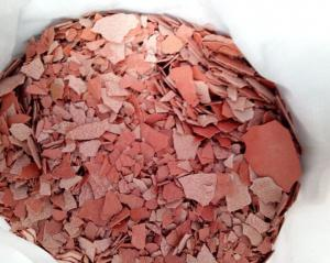 China Sodium Sulfide 60%, sodium sulfide flake in In printing, dyeing industry and leather industry on sale