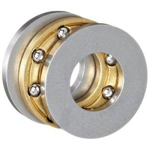 China CT12 Thrust Bearing for Toyota Turbocharger on sale
