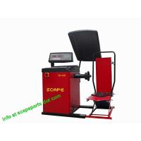 China Truck Wheel Balancer For Sale SB-448 on sale