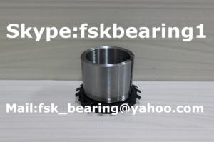 China Bearing Sleeve HE322 Adapter Sleeve Bearing Accessories for metric shafts on sale