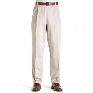 China Good Quality Business Men Trousers on sale