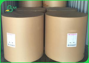 China High Whiteness Book Printing Paper 60g 70g 80g Free Sample OEM Acceptable on sale
