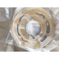 HYDRAULIC PISTON PUMP PARTS Sauer MPV046 for Concrete mixer