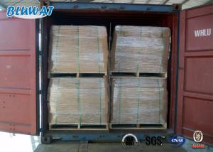 China Water Treatment Flocculant Anionic Polyacrylamide PAM White Powder on sale