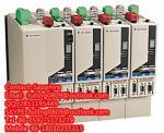Supply 1769-L32E Allen Bradley plc CPU module[quality guarantee]