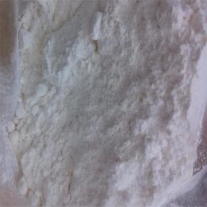 Quality Chlorinated Paraffin A Chemical Paraffin Wax Plastic Runway Additive 106232-86-4 for sale