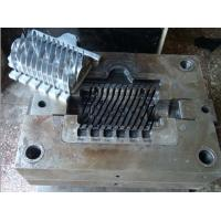 lead casting molds, lead casting molds Manufacturers and
