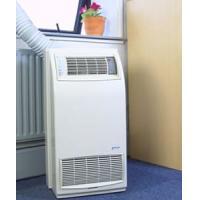 7000BTU high effciency good quality portable air conditioner