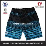 2016new good wholesale mens sublimation printer board shorts quickdry shorts beachshorts