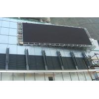 Waterproof Events Outdoor LED Display P8.925 P7.81 500mm x 1000mm HD