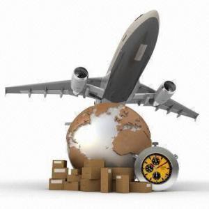 China Air Freight from Shenzhen, Guangzhou, Hong Kong to Worldwide on sale