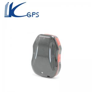 China LK800  GSM For Old People GPS Tracker Bracelet GPS Alzheimers Watch SOS Emergency Call Two Way Communicator on sale