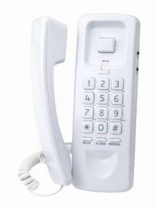 China Trimline Telephone,Basic Telephone,Corded Telephone,Corded Phone on sale