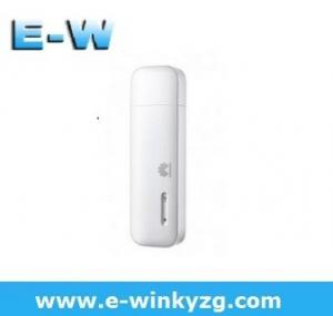 China 7.2 mbps Unlocked Huawei E8231 3G USB Modem 21M Wifi Router Support 10 Wifi Users hot 3G modem on sale
