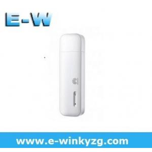 China New arrival 3g USB dongle 7.2 mbps Unlocked Huawei E8231 3G USB Modem 21M Wifi Router Support 10 Wifi Users hot 3G modem on sale