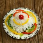 Halal Certified Vegetable Konnyaku Pasta Shiritaki Noodles Low Carb Diet Food