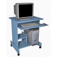 Computer desk, office desk, office tablss, wooden & panel office furniture
