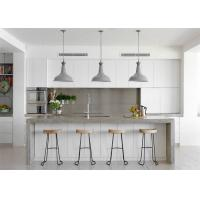 Prima Solid Wood Kitchen Cabinets OAK Free Standing Furniture