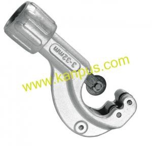 China HVAC/R tube cutter CT-106 (Pipe Cutter, HVAC/R tool, pipe tool) on sale