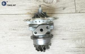 China SGS Chra Turbo Cartridge Perkins Industrial TA3120  TB31 Turbo 466854-0001  2674A394 Turbo CHRA Cartridge on sale