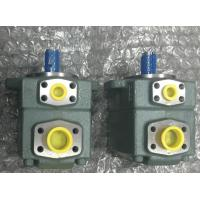 Yuken PV2R Series Single Vane Pump