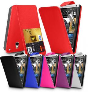 China HTC Cell Phone Case With Credit Card Slot on sale