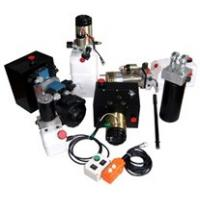 Mini Hydraulic Power Units