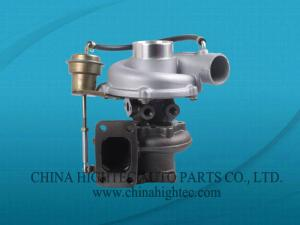 China Turbo of VNT Series   ,GT1544V	753420-0003 	CAT3406 on sale