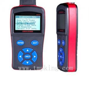 China Automotive Diagnostic Equipment Om520 on sale