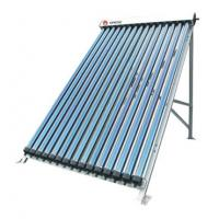 solar heater water(CCC CE ISO9001)