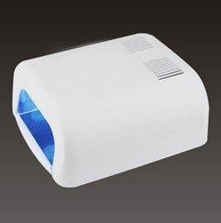 China 36W Professional Nail Gel UV Lamp on sale
