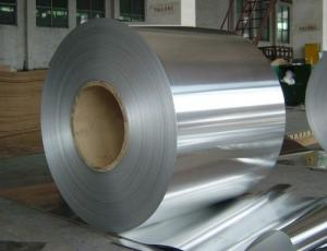 China 6061 Alloy Aluminum Sheet Coil Customize Length For Computer Material on sale