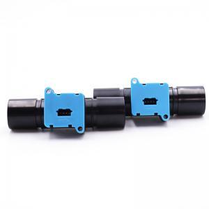 China 200SLM I2C Oxygen Air Flow Meter For Ventilator Full Calibration on sale