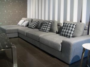 Quality Modern sectional sofas , Modern Living Room Couches , China high quality sofas for sale
