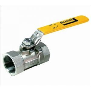 China High quality pvc,ppr,pe,pp,cpvc plastic ball valve manual type toilet flush valve on sale